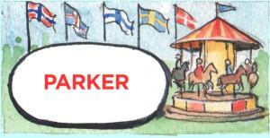 Parker (kopia)